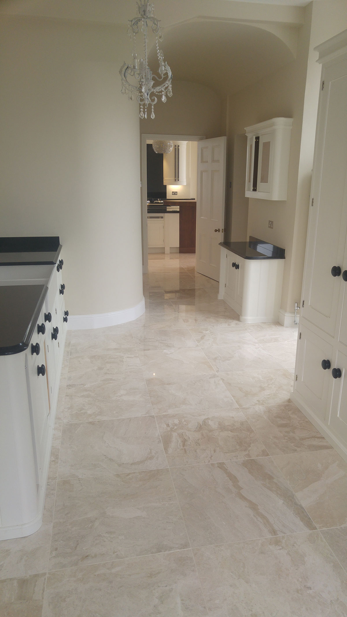 singapore a service hand floors by guide step floor polishing marble